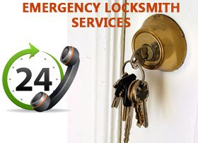 New Rochelle Lock And Locksmith New Rochelle, NY 914-458-5148